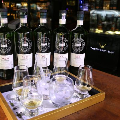 Signature drinks 6 - SMWS flights-min